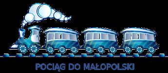 Pociąg do Małopolski